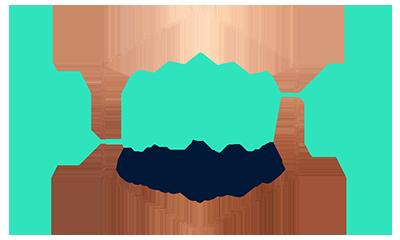 Blkwtr Web Design