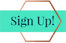 Sign up for blkwtr web design mailing list