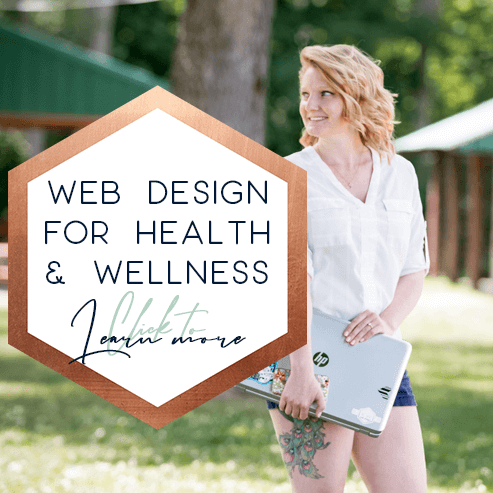 Web Design in Alden, NY